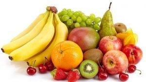 frutas-verduras-semen--644x362