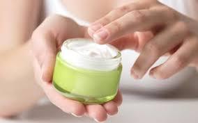 aprende a leer las etiquetas de los cosméticos en pocos pasos