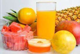 6 alimentos que limpian el colon