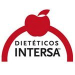 Intersa - Productos dietéticos