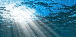 deterioro de los océanos