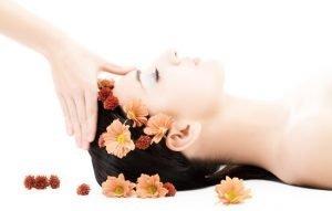 qué es la técnica metamórfica o masaje metamórfico