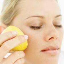 mascarillas naturales contra el acné