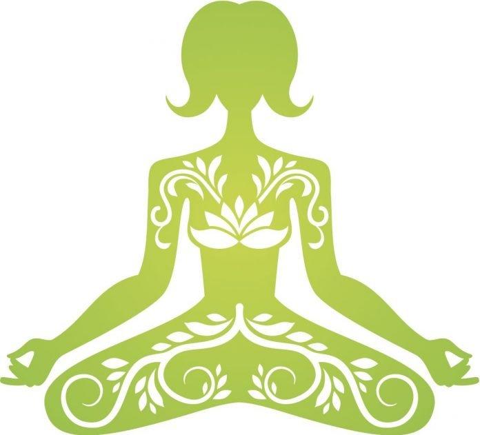 como meditar los mantras