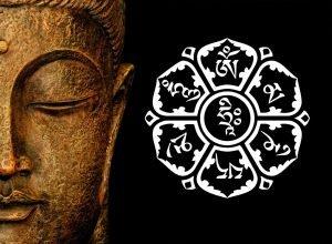 el poder del mantra
