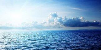 como proteger nuestros oceanos