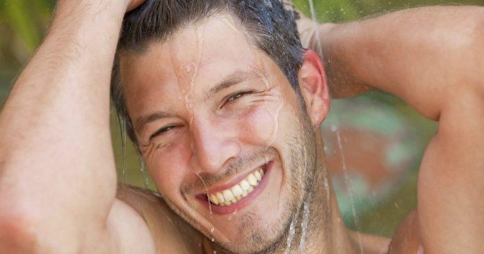 síntomas de un cabello dañado
