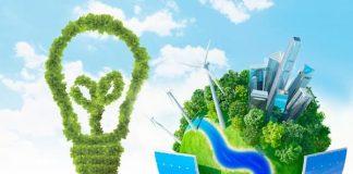 casas que respetan el medio ambiente