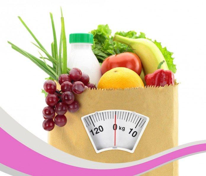 ¿es tan difícil comenzar con una dieta?