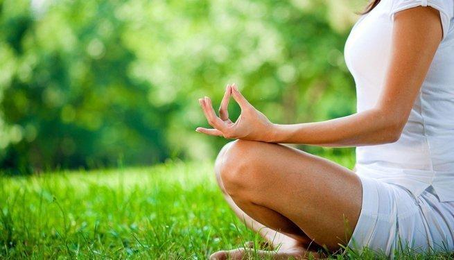 3 trucos para combatir el estrés