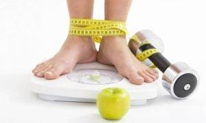 ¿es tan difícil comenzar una dieta?