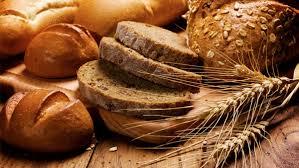¿por qué debemos consumir alimentos integrales?
