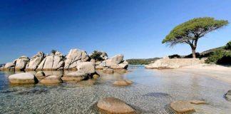 las mejores playas de europa