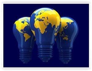 ¿Cómo ahorrar electricidad en casa?