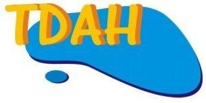 ayudar a niños con tdah a preparar sus exámenes