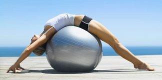 ¿Por qué deberíamos realizar Pilates?