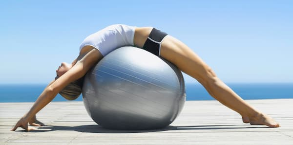 Resultado de imagen para Pilates