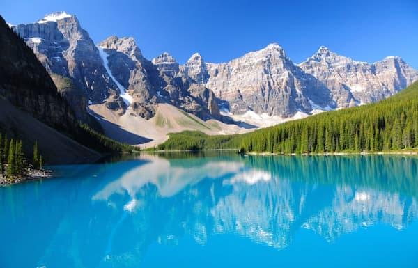 lugares mas bellos del mundo