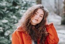 beneficios del ajo para el cabello