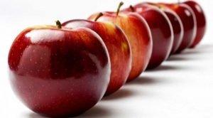 perfeccion-manzana-encerada