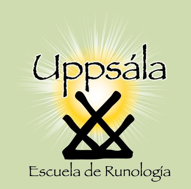 runologia