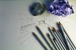art-pencils-941743_960_720