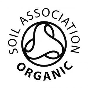 SoilAssociation_shop1_193839