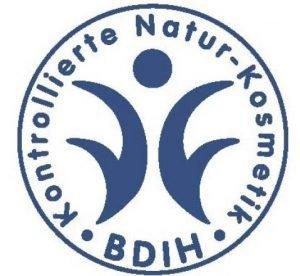 bdih-logo
