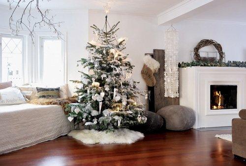 navidades limpias