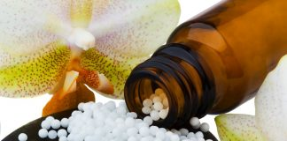 homeopatía y problemas emocionales
