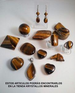 ojo-tigre-krystallos-minerales