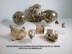 pirita-krystallos-minerales