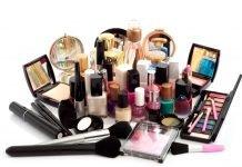 conservantes cosmeticos