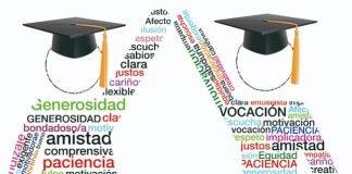 la educación a debate