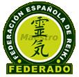 sello_federado-maestro