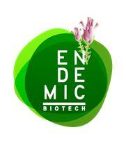 nuevo-logo-endemic