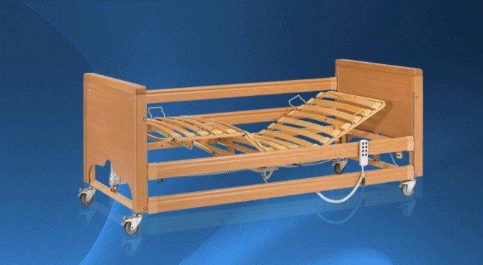 camas-articuladas