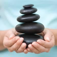 equilibrio-zen