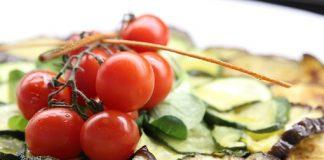 cocinar saludablemente