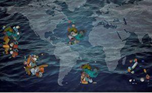 170602-islas-de-plastico-en-el-mundo