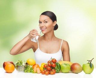 dieta_sana_oncologia_integrativa