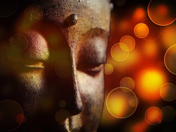 respiración como fuente de energía