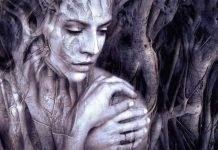 conectar con las emociones