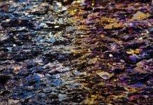 orfebrería y minerales