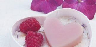 cosmetica ecologica