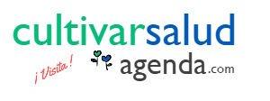 Visita la agenda cultivarsalud
