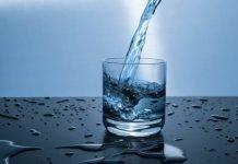 agua ionizada en el deporte