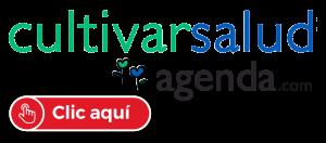 agenda cultivarsalud clic aqui