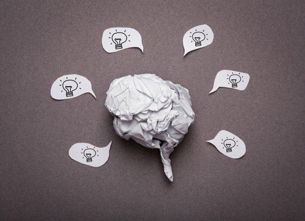 aprender idiomas para mejorar tu cerebro