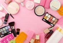 maquillaje y salud